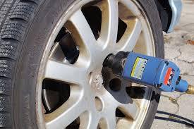 tire change service Houston TX